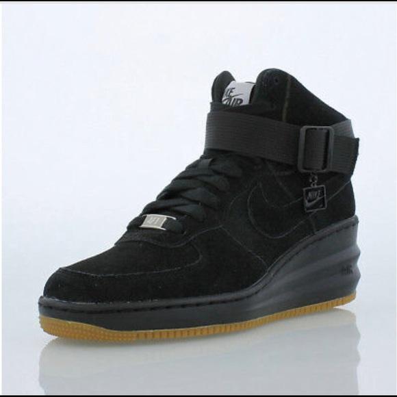 ShoesWedge ShoesWedge Poshmark ShoesWedge Sneakers Poshmark Sneakers Poshmark Nike Nike Sneakers Nike SUMpqzV